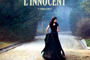 L'Innocent (BANDE ANNONCE VOST 1976) de Giancarlo Giannini, Laura Antonelli, Jennifer O'Neill (L'Innocente)