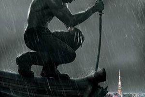 Wolverine Le Combat de l'immortel (BANDE ANNONCE VOST) avec Hugh Jackman, Will Yun Lee - 24 07 2013