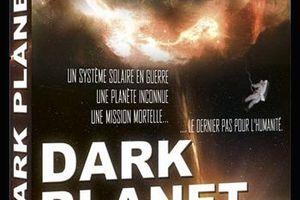 Dark Planet (BANDE ANNONCE VO 1997) en DVD le 21 11 2012 avec Paul Mercurio, Michael York