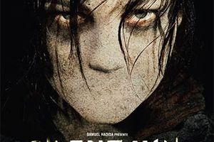 Silent Hill : Revelation 3D (EXTRAIT : Someone following me - VF) avec Sean Bean, Carrie-Anne Moss, Malcolm McDowell - 28 11 2012