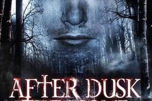 After Dusk They Come (BANDE ANNONCE VO 2009) avec Jewel Staite, Justin Baldoni (The Forgotten Ones)