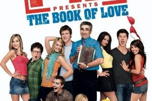 American Pie : Les Sex Commandements (BANDE ANNONCE VO 2009) (American Pie Presents: The Book of Love)