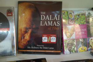New Delhi World Book Fair 2013- A Treat for Book Lovers