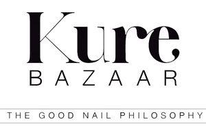 Vernis à ongles - Kure Bazaar