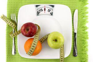 Comment ne pas prendre de poids ? Evitez de grignoter entre les repas !