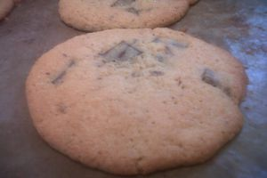 COOKIES FACON MICHALAK