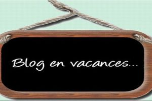 blog en vavances