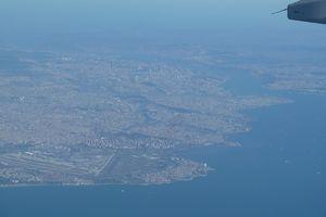 J2 – Mercredi 26 décembre 2012 – Antalya
