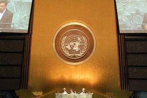 Commentaires excessifs : le Conseil d'Etat...