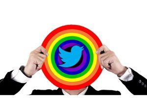 #HomophobeEtFière : Twitter dérape à nouveau |...