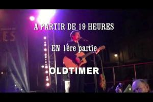 Bande annonce...