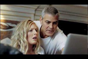 George Clooney - DnB NOR (PUB)