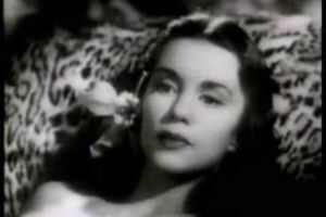 Tarzan et les sirenes (BANDE ANNONCE VO 1948) avec Johnny Weissmuller (Tarzan and the Mermaids)