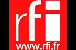 """À propos de la """"trêve"""" et des bombardements sur Gaza (interview sur RFI)"""