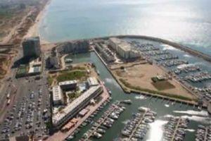 video APT3 israel herzliya vacation rental apartment