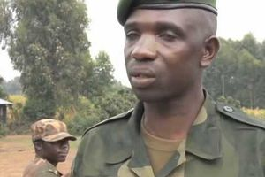 RDC : Urwanda rwanze kwakira abasilikare barwo bari mu mutwe wa M23 bishyize mu maboko y'ingabo za Loni (monusco) !