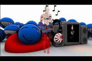 New Electro House 2011,Club Mix,Philoxio 2011