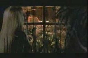 Stevie Nicks & Sheryl Crow - If you ever did believe (BOF CLIP : Les ensorceleuses - Practical Magic)