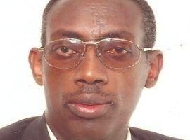 Rwanda/politiki: Nkuliyingoma Jean Baptiste arisabira RDI gufunga ibitekerezo by'abayibogamiyeho ! Ese birashoboka ?