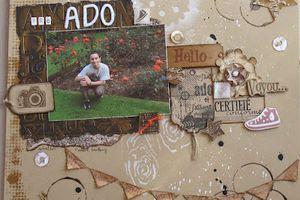 "page ""pré ADO"""