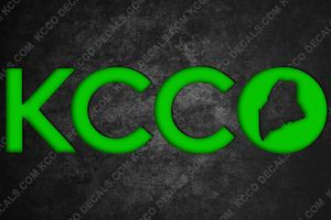 Our KCCO Maine State