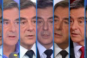 """Mis en examen ou pas, Fillon ira jusqu'au bout: le reniement du candidat """"irréprochable"""""""