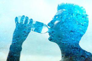 Pourquoi l'accès à l'eau est l'affaire de tous, riches et pauvres