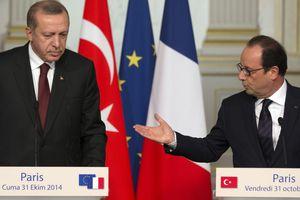 Dans un futur pas si lointain, l'économie française passera derrière la Turquie et le Mexique