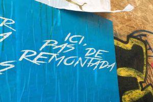 À Marseille, Puma, le nouvel équipementier de l'OM chambre déjà le PSG