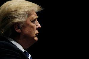 Donald Trump veut des stars vraiment connues pour son investiture (mais il se fait boycotter)