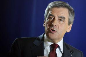 François Fillon replace l'enseignement de l'histoire de France au cœur du débat