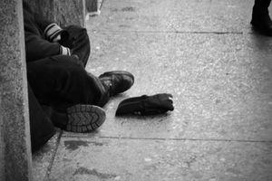 Est-ce que rien ne change pour les morts de la rue?