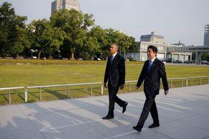 Pourquoi le Japon ne présentera pas d'excuses aux États-Unis à Pearl Harbor