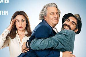 """Se moquer des bourgeois comme dans """"À bras ouverts"""", la recette en trompe-l'œil du cinéma français?"""