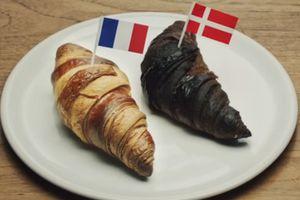 Cette campagne pince-sans-rire veut pousser les Français à aider les Danois contre le cancer de la peau