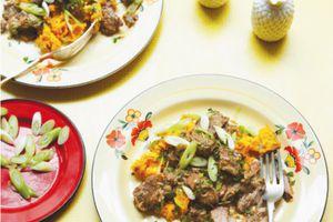 Découvrez les merveilles créoles pour le menu de Noël
