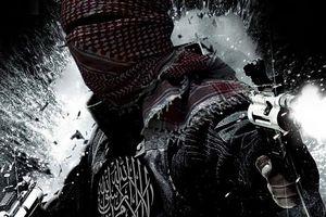 Combattre le djihadisme : Moins de bombes, plus de politique