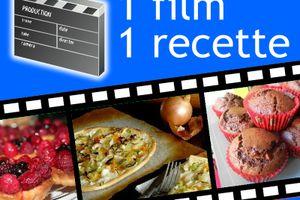 Daube Provençale pour le Défi cuisine: 1 film, 1 recette.