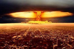 De source turque (renseignements): Erdogan vient d'affronter l'OTAN et il a gagné après avoir pris le contrôle des bombes atomiques.