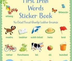 New Usborne Books l April 2015