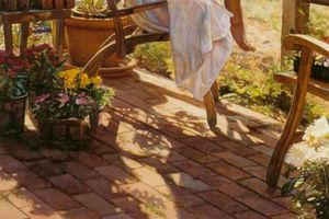 Steve Hanks you can