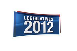 A la télé dans les prochaines semaines... Du 16 au 22 juin 2012 sur TF1, Fr2, Fr3 & M6.
