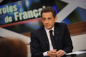 Les programmes télé de TF1 du lundi 7 au dimanche 13 février 2011
