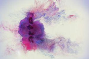 Gabriel Garcia Marquez : Ecrire pour vivre, sur Arte