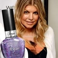 Vernis à ongles by Fergie
