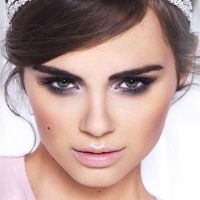 Too Faced : Collection Boudoir Beauty - Printemps 2013
