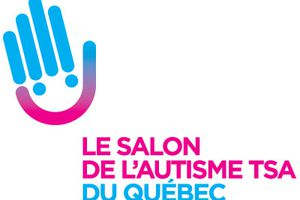 Salon de l'autisme, exposants, conférenciers,...