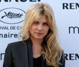 Clémence Poésy, Léa Seydoux et Cécile Cassel : Fleurs des sables romantiques ! - photos