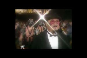 "Harry Fujiwara : La mort de ""Mr. Fuji"" plonge la WWE dans le chagrin"