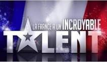 Les News Télé Exclusives du Mercredi 29 juin 2011 : 13h, La France a un incroyable talent, TNT, C+, Thomas Hugues, Rugby, Jokers, Ruquier, Matthew remporte X factor...